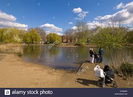 Local People Relaxing And Feeding Birds By Barnes Pond In Barnes ... Strada Restaurant In Barnes Sw13 Ldon United Kingdom Stock The Crescent Property For Sale Chestertons Mill Hill To Rent Riverside Photo Royalty Savills Burges Grove 8bg Riverview Gardens Welcome Richmond Upon Thames Sign Uk Elm Bank Commercial Rent 102 Church Road