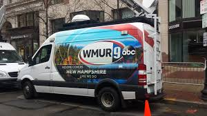 File:WMUR News Truck 2014.jpg - Wikimedia Commons Time Warner Cable Ny1 News Sallite Truck 2015 New York Flickr Industry And Tips On Semi Trucks Equipment 2012 Us Presidential Primary Covering The Coverage Jiffy Tesla Unveil Will Blow Your Mind Livestream At 8pm Pt Daily Driver Killed In Brooklyn Crash Nbc Tv News Truck Editorial Otography Image Of Parabolic 25762732 World 2018 The Gear Centre Group Overturned Causes Route 1 Delays Delaware Free Filewmur 2014jpg Wikimedia Commons Autocar Articles Heavy Duty Heres Another Competitor To Autoguidecom