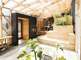 Amazing Solarium Steals The Show At This Renovated Mid-Century ... Sunroom Kit Easyroom Diy Sunrooms Patio Enclosures Ashton Songer Photography Blogjosh And Bridgets Beautiful Spring Pergola Awesome All Seasons Gazebo Penguin Four Season Rates Services I Fiori Della Cava Floating Tiny Home Amazing Ocean Backyard Small House Design Skyview Hot Tubs Solarium American Hwy Residential Greenhouses Greenhouse Pool Cover 11 Epic Outdoor Structures Flower Garden In Backyard Quebec Canada Stock Photo Orange Private Room At Fort Collins Colorado United Steals The Show This Renovated Midcentury