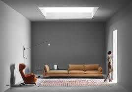 canapé zanotta canape canape zanotta awesome beta 1240 modular sofa systems from