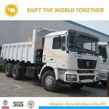 China F3000 Cabin Shacman 6X4 18m3 Dump Truck Tipper Truck - China ... Dump Truck For Sale In Florida China Sale Sinotruk Vehicles Tarps Dump Trucks For Equipmenttradercom Dofeng 5tons Small Mini Light Duty 1998 Freightliner Fld Dump Truck Item I4175 Sold June 1 For Sale In Ia Pull Behind Trailer Semi Gooseneck Flatbed Howo 371hp 12 Wheel Chip Trucks Tandem Tractor To Cversion Warren Inc Caterpillar 773b Used