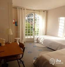 chambre d h e cap ferret cap ferret rentals for your vacations with iha direct