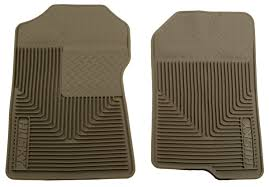 02 Ford Expeditionf 1 50 Husky Liners Heavy Duty Tan Floor Mats ... Customfit Faux Leather Car Floor Mats For Toyota Corolla 32019 All Weather Heavy Duty Rubber 3 Piece Black Somersets Top Truck Accsories Provider Gives Reasons You Need Oxgord Eagle Peterbilt Merchandise Trucks Front Set Regular Quad Cab Models W Full Bestfh Tan Seat Covers With Mat Combo Weathershield Hd Trunk Cargo Liner Auto Beige Amazoncom Universal Fit Frontrear 4piece Ridged Michelin Edgeliner 4 Youtube 02 Ford Expeditionf 1 50 Husky Liners
