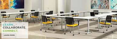 falcon commercial tables chairs booths and furniture for