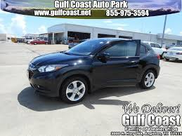 Used Cars & Trucks | Used Car Dealer Angleton, TX | Gulf Coast Ford Used Diesel Trucks Texas 23818622 Friendly Ford Youtube 2002 Dodge Ram 3500 Big Ma Texas Truck Quad Cab Cummins 24v James Wood Motors In Decatur Is Your Buick Chevrolet Gmc And Henson Madisonville Huntsville Tx Trust Motor Company San Angelo New Cars Sales Duramax For Sale News Of Car Release 4x4 Dallas Motorcars Ford Acceptable 2000 Ford F 350 Crewcab Chevy Dually Luxury In Lifted Lone Star Lovely Work For Equipmenttradercom
