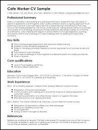 My First Job Resume Examples Template Templates Word