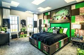 minecraft room decor ideas bedroom ideas bedroom