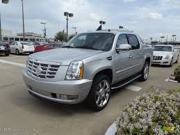 2012 Radiant Silver Metallic Cadillac Escalade EXT Luxury AWD ... Cadillac Rides Magazine Cadillac Escalade Truck For Sale Ext In 2002 Ext Archived Test Review Car And Driver 2007 Awd 4dr For Sale 70015 Mcg Used 2004 Cadillac Escalade Base In West Palm Fl 2003 Navi Dvd Leather 60l V8 New Much Less Ostentatious The Truth About Cars 2010 Premium Delray Beach 2008 Sonoma Red 36963467 Gtcarlotcom Base Crew Cab Pickup Auto And Auction