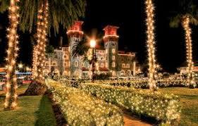 Nights of Lights Holiday Lights Festival