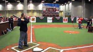 Redsfest Wiffle Ball - YouTube Wiffle Ball Toss Carnival Style Party Game Rental My Circus Championship Sunday At The 2013 Travis Roy Foundation Wiffle 41 Best Wiffleball Fields Images On Pinterest Ball Wiffleball With Owen Youtube Fieldstadium Bagacom Park Toss Game Using Plastic Buckets Screwed Into An Old Nbh Tv 2 Part 1 Ft Dillon Riedmiller Crazy Stadium In Backyard 2015 Clark Field Tournament Saturday Kids Playing In 9714
