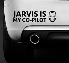 Jarvis Is My Co Pilot FUNNY CAR VAN 4X4 LAPTOP STICKER MARVEL ... Shits Gon Scrape Stanced Lowered Rat Rod Car Truck Sticker Decal I Have Kids Park Too Close And Ill Ding Your Shit Decal Window Cool Vehicle Decals Bahuma Sticker Car Rules Slammed Truck Drift Vinyl Jdm Racing Aliexpresscom Buy Love Sushi Sexy Pose Creative On 2018 Jdm Graphic Amazoncom For Windows Stickers Trucks Attempting To Give A Fc Please Wait Funny Low 4 X Dragon Game Of Thrones Cute Laptop Ford Accsories And