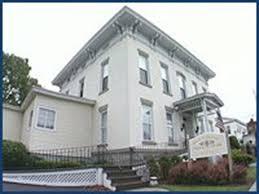 Jackson & Betz Funeral Home Fultonville NY