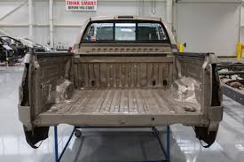 100 High Mileage Trucks Million Mile Tundra The Tear Down