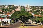 imagem de Centenário do Sul Paraná n-7