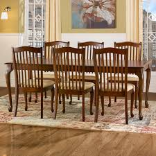 Canadel Gourmet Custom Dining Customizable Rectangular Leg Table ... Custom Ding Chairs Ervelabco Custom Ding Chair C1615 This Vintage Set Has A White Wash Thrghout And Hollywood Table Chairs Mortise Tenon Room Set With Fniture Home T30 Vintage Oak Enjoyable Design Covers Saloom Model 108 Upholstered Natural Straw Upholstery Best Decor With Fantastic Canadel Brings Richness Accent To Your Beneficial Gourmet Customizable Rectangular Leg
