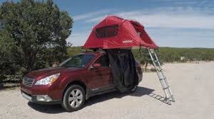 First Impressions: Yakima SkyRise 3 Rooftop Tent - YouTube Rocketbox Pro 11 Cargo Box Yakima Racks Blueflame Western Slope Auto Craigslist Tutorial Youtube Butte Mt Ancastore Model 3 Crash Tests Hammer Home Teslas Safety Exllence Utter Buzz Sundance Sales 2019 20 Top Upcoming Cars How About 8000 For A Rhd 1991 Mitsubishi Pajero Sale By Owner Best Car Reviews 1920 By Differences Between 2014 And 2015 Ford F150 Q Clips Craigslist Yakima Wa Cars Owner Searchthewd5org Seattle