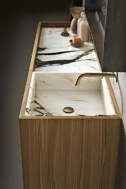 63 einmalige designs luxus waschbecken modern vintage