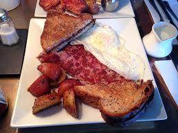 Kitchen Restaurant Review – Providence RI