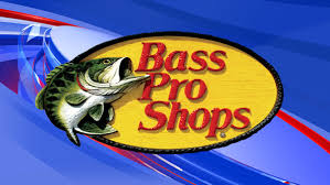 100 Truck Pro Memphis Tn Bass Shops Hiring For 100 Positions In Downtown East