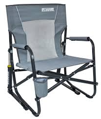 Rei Folding Rocking Chair by The Freestyle Rocker Camping Rocking Chair Gci Outdoor