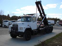 MACK ROLL-OFF TRUCK FOR SALE | #7039 2004 Mack Granite Cv713 Roll Off Truck For Sale Stock 113 Flickr New 2019 Lvo Vhd64f300 Rolloff Truck For Sale 7728 Trucks Cable And Parts Used 2012 Intertional 4300 In 2010 Freightliner Roll Off An9273 Parris Sales Garbage Trucks For Sale In Washington 7040 2006 266 New Kenworth T880 Tri Axle