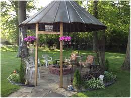 Romantic Backyard Creations Gazebo Decor — The Wooden Houses Backyard Gazebo Ideas From Lancaster County In Kinzers Pa A At The Kangs Youtube Gazebos Umbrellas Canopies Shade Patio Fniture Amazoncom For Garden Wooden Designs And Simple Design Small Pergola Replacement Cover With Alluring Exteriors Amazing Deck Lowes Romantic Creations Decor The Houses Unique And Pergola Steel Are Best