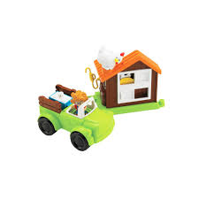 FISHER PRICE LITTLE PEOPLE FARM TRUCK & HOUSE TRACTOR & TRAILER ... Antonline Rakuten Fisherprice Power Wheels Paw Patrol Fire Truck Fireman Sam Driving The Mattel Fisher Price 2007 Engine Youtube Vintage Little People Ardiafm Blaze Monster Machines King Dyn37 Nickelodeon And Darington Slam Go Jungle Cat Offroad Stripes Jumbo Car Helicopter Or Recycling 15 Years And The Ankylosaurus Sold Dump Cstruction Vehicle 302 Husky Helper Ford Super Duty Pickup Walmartcom