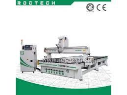best 25 cnc machine for sale ideas on pinterest milling machine