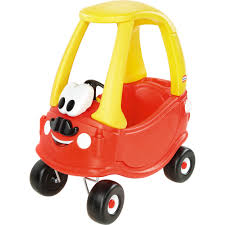 Little Tikes Mr. Cozy Coupe | Pedal & Push | Baby & Toys | Shop The ... Little Tikes Cozy Coupe Princess 30th Anniversary Truck 3 Birds Toys Rental Coupemagenta At Trailer Kopen Frank Kids Car Foot Locker Jobs Jokes Summer Choice Sports Songs To By Youtube Amazoncom In 1 Mobile Enttainer Dino Rideon Crocodile Stores Swing And Play Fun In The Sun Finale Review Giveaway