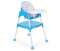 LuvLap 3 In 1 Baby High Chair 18294 - Blue Baby Feeding Chair Bangkokfoodietourcom Details About Foxhunter Portable High Infant Child Folding Seat Blue Bhc02 Badger Basket Envee With Playtable Pink And White Bubbles Garden Ikea High Chair Review Adjustable Toddler Booster Foldingblue Quinton Hwugo Mulfunction Titan 610mm Dine Recline Wood Light Bluebrown Buy Latest Highchairs At Best Price Online In Philippines R For Rabbit Marshmallow The Smart