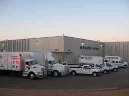 100 Wallwork Truck Center Bismarck Pin By On