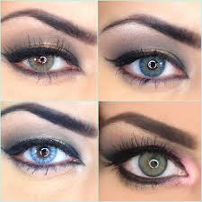 Halloween Contacts Prescription Uk by Solotica Contact Lenses Buy Cheap Colored Contacts Online