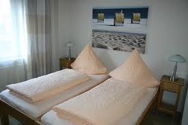 swarte evert ferienwohnungen auf borkum für 2 4 personen