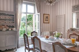dinard chambre d hote villa irigwen chambres d hôtes au coeur de dinard