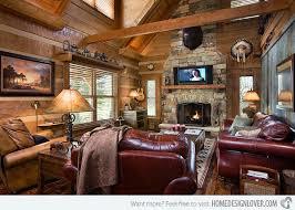 Amazing Ideas Western Living Room Enjoyable Design 16 Awesome Decors