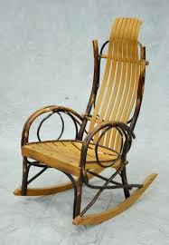 Adirondack Rocking Chair Double Plans And – Abentrothfornd Adirondack Rocking Chair Plans Woodarchivist 38 Lovely Template Odworking Plans Ideas 007 Chairs Planss Plan Tinypetion Free Collection 58 Sample Download To Build Glider Pdf Two Tone Design Jpd Colourful Templates With And Stainless Steel Hdware Png Bedside Tables Geekchicpro Fniture The Most Comfortable With Ana White 011 Maxresdefault Staggering Chair Plans In Metric Dimeions Junkobots 2019 Rocking Adirondack Weneedmoreco