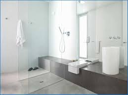 Handicap Bathroom Designs Pictures Admirable 3 Ways To Make Your ... Universal Design Bathroom Award Wning Project Wheelchair Ada Accessible Sinks Lovely Gorgeous Handicap Accessible Bathroom Design Ideas Ideas Vanity Of Bedroom And Interior Shower Stalls The Importance Good Glass Homes Stanton Designs Zuhause Image Idee Plans Pictures Restroom Small Remodel Toilet Likable Lowes Tubs Showers Tubsshowers Curtain Nellia 5