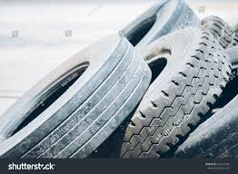 Truck Tires Used Truck Tires On Stock Photo (Edit Now) 636541556 ... Auto Ansportationtruck Partstruck Tire Tradekorea Nonthaburi Thailand June 11 2017 Old Tires Used As A Bumper Truck 18 Wheeler 100020 11r245 Buy Safe Way To Cut Costs Autofoundry Tires And Used Truck Car From Scrap Plast Ind Ltd B2b Semi Whosale Prices 255295 80 225 275 75 315 Last Call For Used Tires Rims We Still Have A Few 9r225 Of Low Profile Cheap New For Sale Junk Mail What Happens To Bigwheelsmy Truck Japan Youtube Southern Fleet Service Llc 247 Trailer Repair