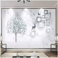hf lczy tapete fürs wandbild 250x175cm wandmalereien