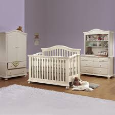 Sorelle Verona Dresser And Hutch by Find Sorelle Verona Crib N Changer Shop Every Store On The