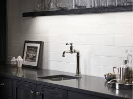 Bar Faucets Oil Rubbed Bronze by Faucet Com K 99268 2bz In Oil Rubbed Bronze 2bz By Kohler