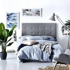 Master Bedroom Bedding Ideas Home Republic Empire Jersey Quilt Covers Coverlets Adairs Online