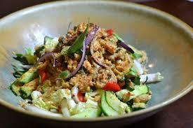 cuisine thailandaise recettes la cuisine thaïlandaise recettes de cuisine thaïe