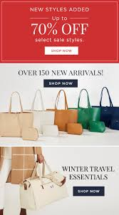 Verified!] Mark And Graham Coupons & Promo Codes   20% Off ... 27 Best Deals We Could Find On The Internet Chicago Tribune Olympic Village United Shop For Jansport Bags Online 31 Promo Code For Jansport Bpack Coupon Code Coupon Vapordna Coupon December 2019 10 Off Purchase Of 35 Or Pin By Jori Wagen Kiabi Jcpenney Coupons Jansport Coupons Promo Codes Deals March Earn Royal Sporting House Warehouse Sale May Singapore Superbreak Bpack Jansportcom Auto Repair St Louis Hsn Shopping Makemytrip Intertional Hotel