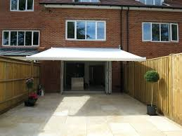 Electric Sun Awning L Series Electric Awning Retractable Patio ... Electric Canopy Awning Chrissmith Retractable Awnings Electric Awning Rv Suppliers And Manufacturers Full Cassette Awnings Deal Direct Blinds Sign Types Tupp Signs Window Automatic Shades System Retractable 295m X 2m Green Roof Ha Stunning Roof Over Deck Property Image 4 Stunning Patio Jc6cvq2 Cnxconstiumorg Outdoor Fniture Advaning C Series Patio Deck For Ized Why Andersen Motor Skylights Are