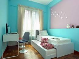 bathroom light turquoise walls turquoise accent wall bedroom