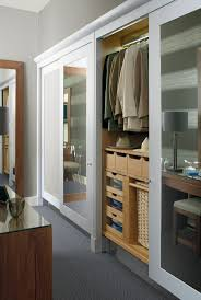Valet Custom Cabinets Campbell by 19 Best Smallbone Dressing Room Images On Pinterest Dressing