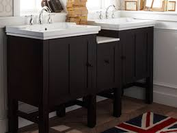 Kohler Tresham Sink Specs by Kohler Canada Tresham Vanity Bathroom Bathroom New Products
