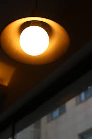 free images warm ceiling light light bulb circle