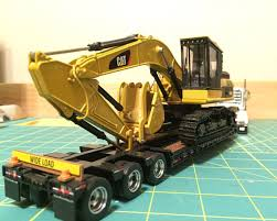 Cat 330 Roadbuilder | Diecast Construction In 2018 | Pinterest ... Two 1913 Ertl Model Trucks Banks And Pepsi Co Toy Truck Bank Jenil Intertional Transforming Van To Robots Childrens Cat 330 Roadbuilder Diecast Cstruction In 2018 Pinterest Usd 1941 Boys Large Sanitation Trucks Garbage Truck Excavator World Corgi The Early Years Vol 1 Youtube Trophy Kiwimill 5pcslot 164 Scale Alloy Fire Cool Mini Fighting Rc Die Cast For Sale Remote Vehicles Online Brands Bespoke Handmade With Extreme Detail Code 3 Models Toys Plans Tow Wreckers 124 Scale Diecast Material Transporter Garbage Kdw